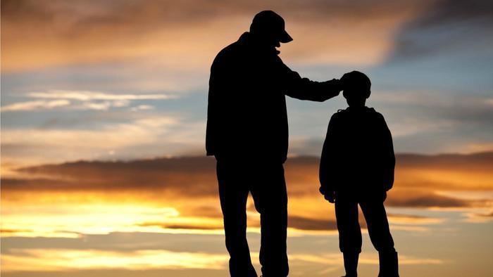 Защо е добре да познаваш своя Баща