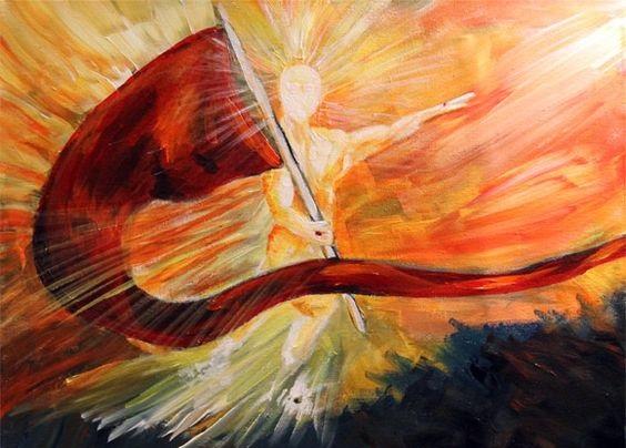 Бог Говори на Българската Църква - 13.07.2010