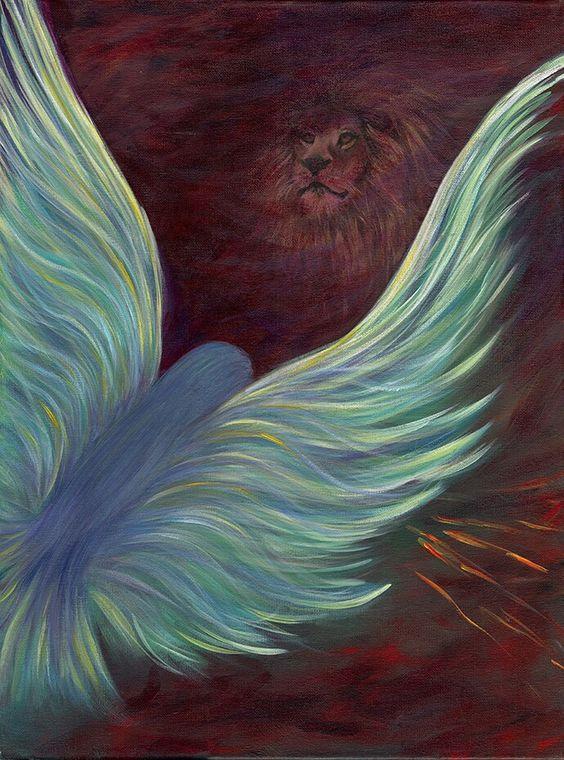 Как да разпознаем Святия Дух