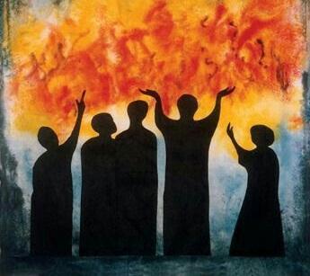 Що е апостолско служение и има ли то почва у нас?