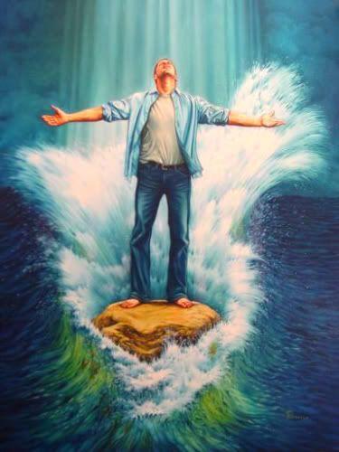 Как да предпазим вярата си от провал