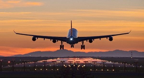 Внимавай при приземяването