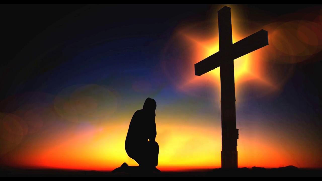 Веднъж спасен, завинаги спасен?