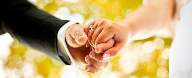 Как да намеря брачен партньор