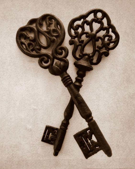 Два важни ключа към божествено изцеление