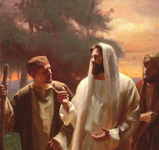Изцели ли Исус всички хора, които срещна?