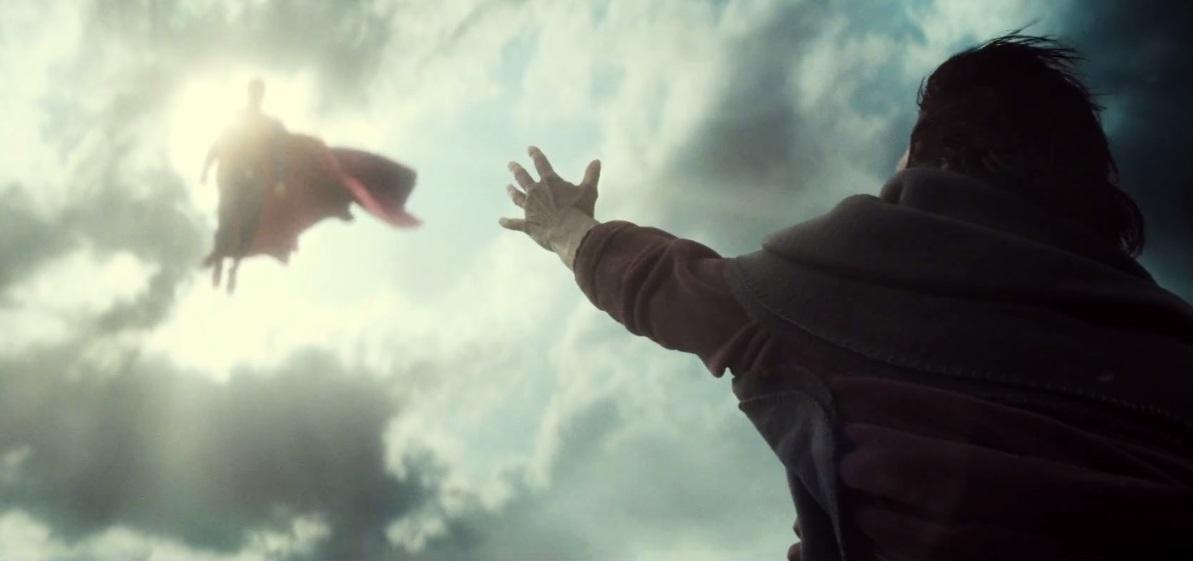 Когато Супер-Звездата посети дома ти (пророческа притча)