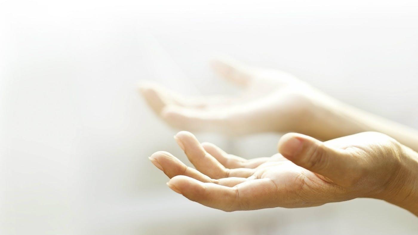 10 причини за неотговорени молитви