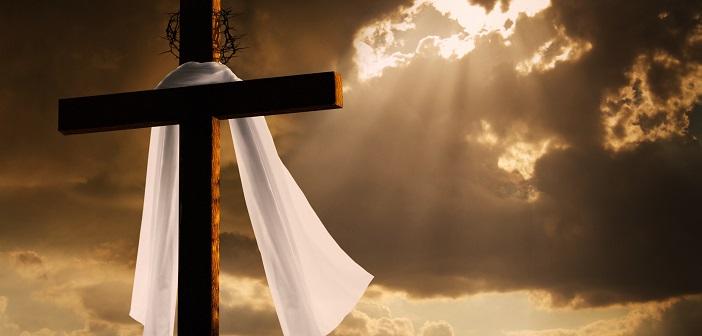 Каква е целта на вярата ни?