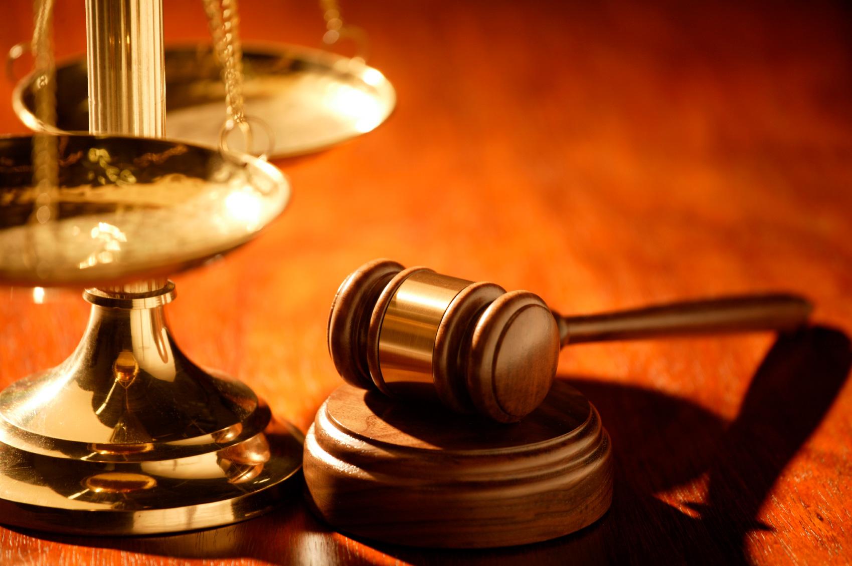 Да съдим или да не съдим (2-ра част)