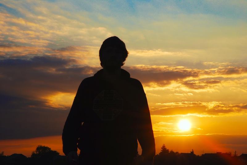 Бог няма да те остави без свидетелство или предупреждение! (1-ва част)