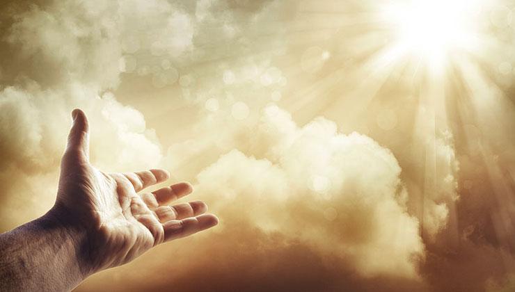Две перли от огърлицата на вяра в Евреи 11
