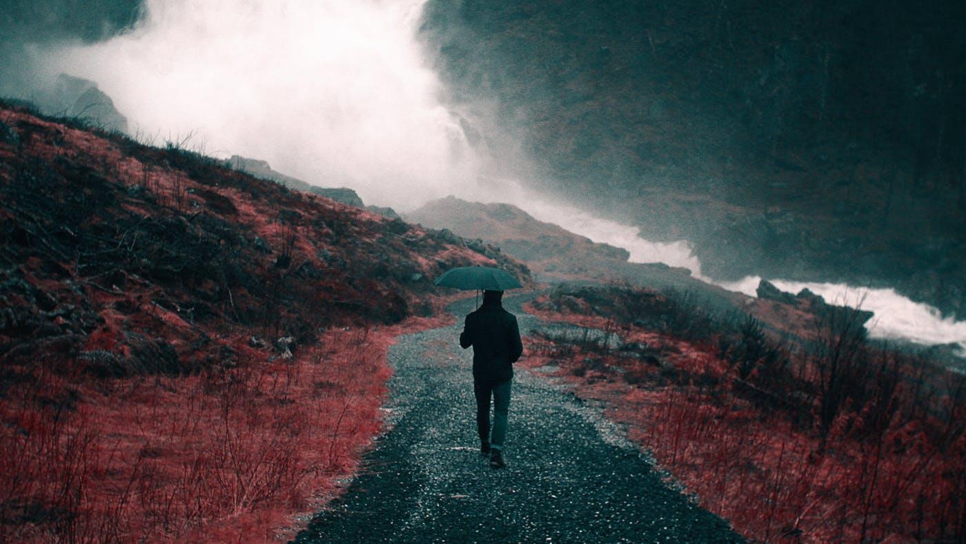 Бог няма да те остави без свидетелство или предупреждение (2-ра част)