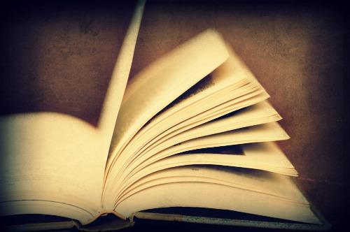 Книгата на твоя живот