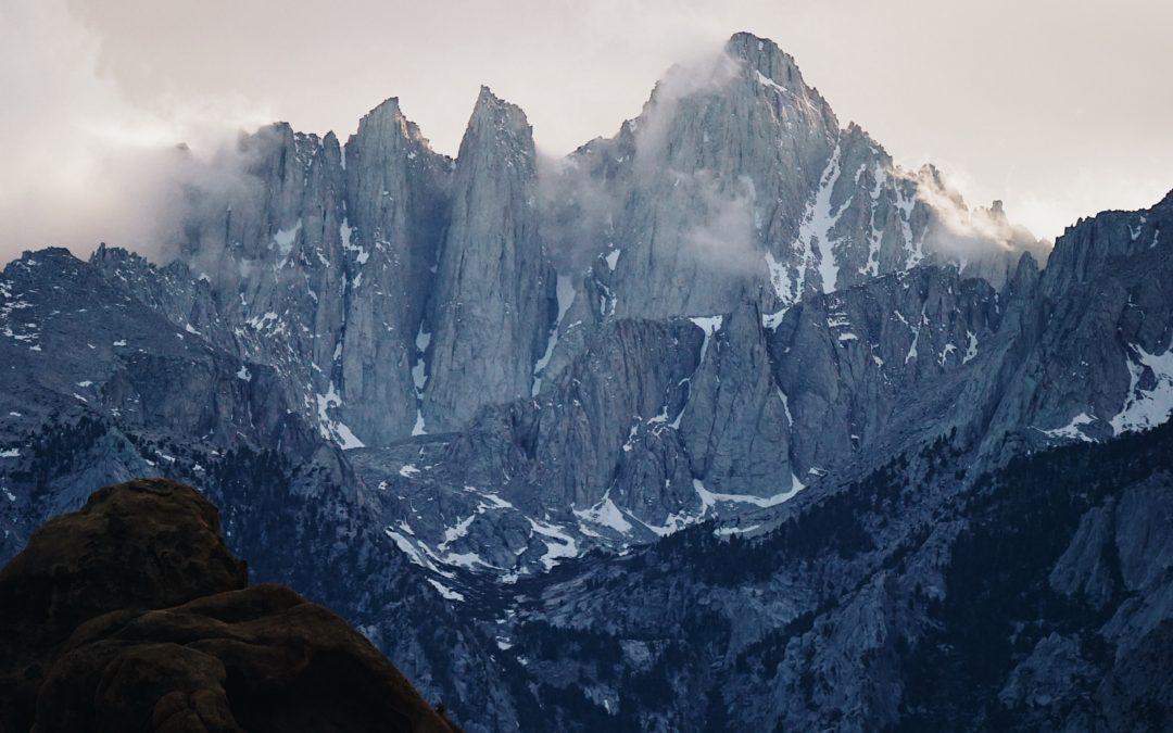"""Как да местим планини, без те да се """"притурят"""" и да затрупват овчари?"""