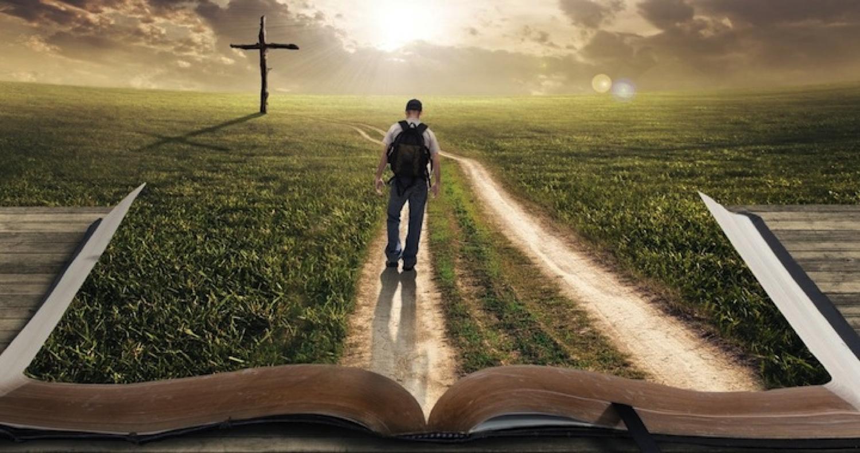 """Римляни 11-12: Повече """"бъди"""", отколкото """"прави"""""""