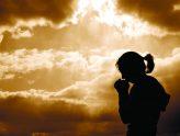 Защо страхът от Бога е начало на мъдростта