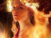Невяста от огън