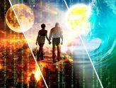 Пророческа трилогия за последните времена