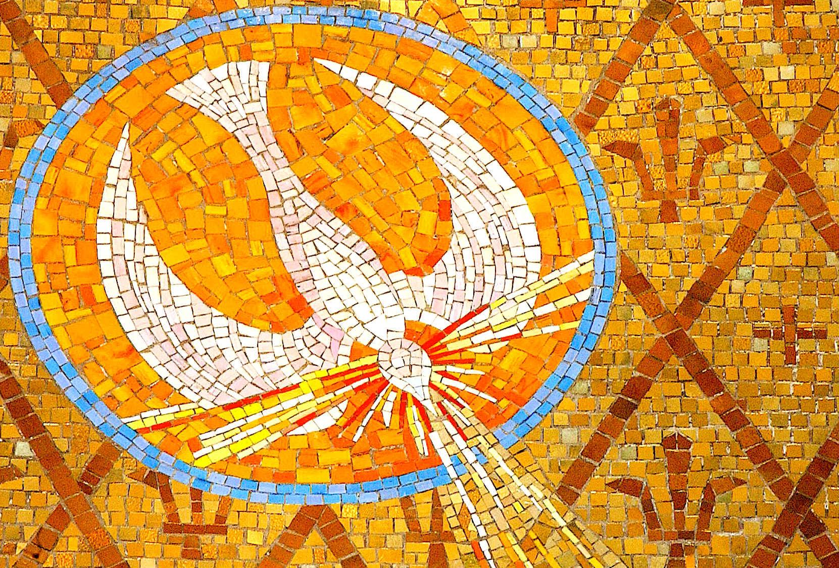 Дарбите на Святия Дух (6) –Пророкуване