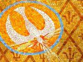 Дарбите на Святия Дух (9) – Дарба вършене на чудеса