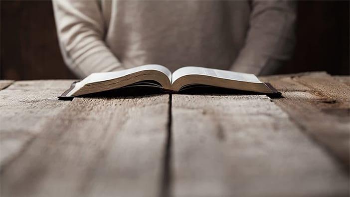 Израстване в Бога и истинската победа над врага (1) - Увод