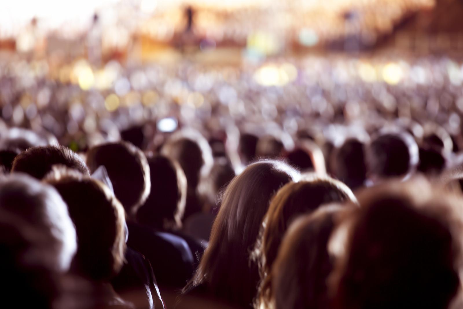 Две категории християни, които ще срещнат Антихрист