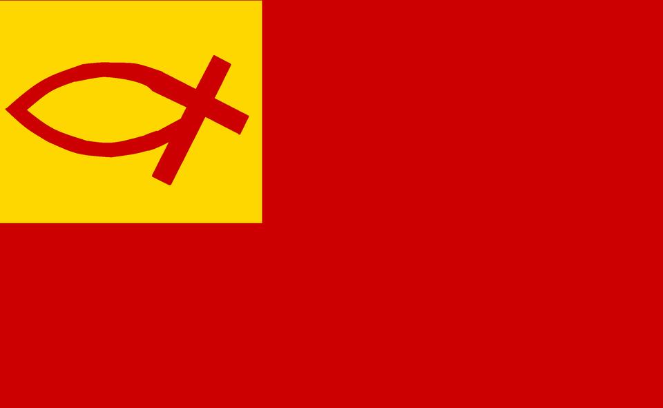 Съвместими ли са християнството и комунизмът/социализмът?