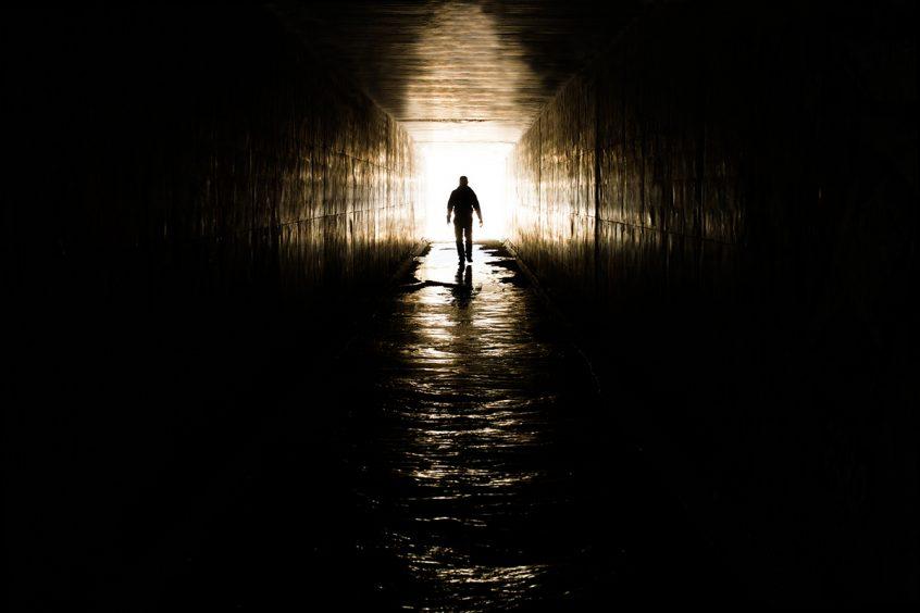 Същността на християнското спасение (4) – Спасението на духа