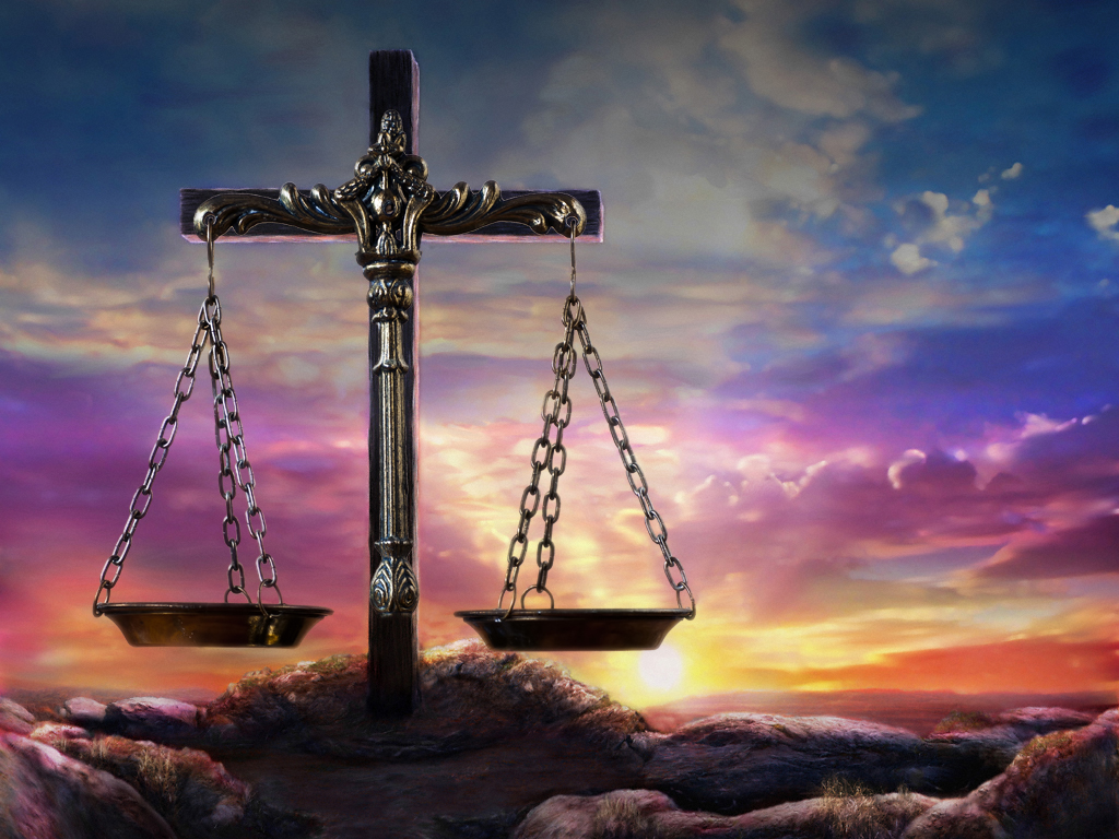 """Продължава ли Бог да съди в """"периода на благодатта""""?"""