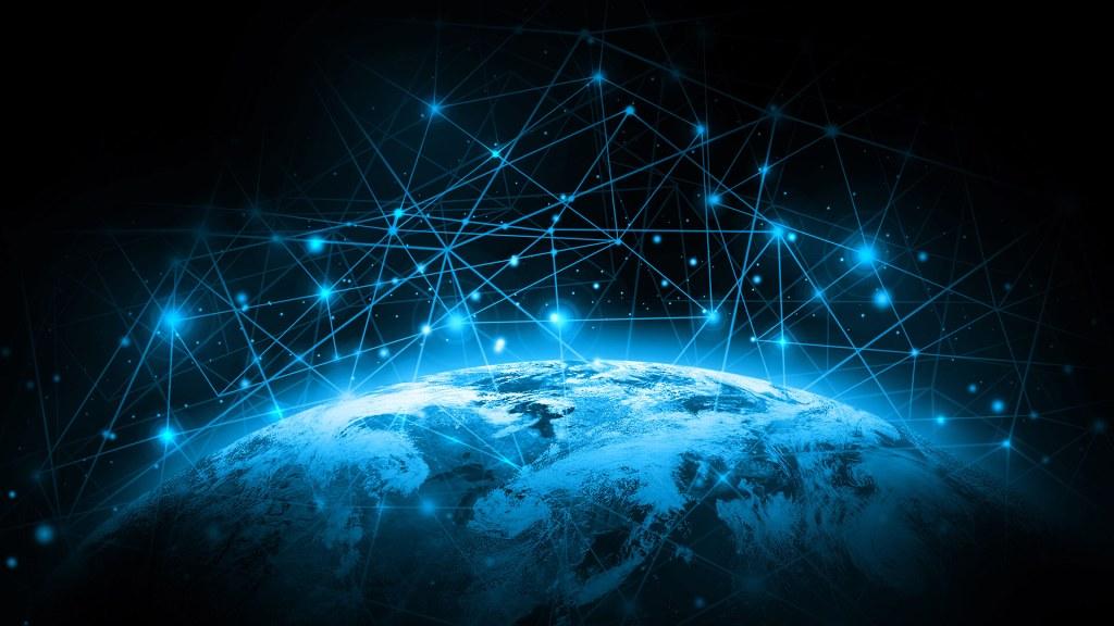 Новият световен ред - Част 1: митове и реалност