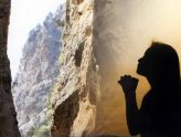 Застъпници в пролома (6) - Ходене с Бога