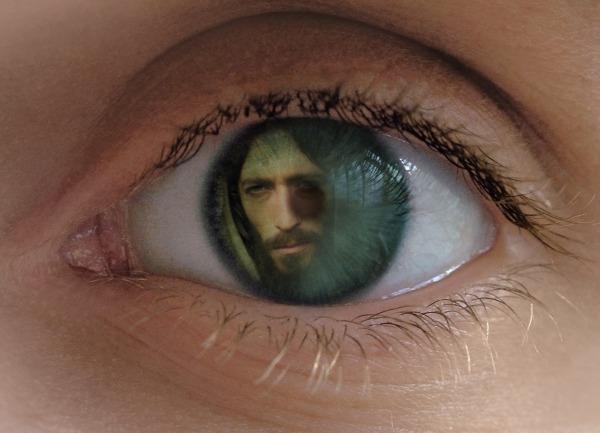 Христос в нас - надеждата за славата
