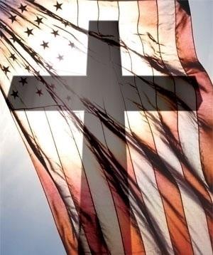 Християните и политиката