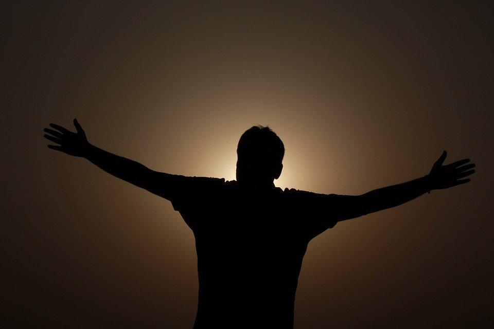 """""""Прекален светец и Богу не е драг"""" - християнско тълкувание"""