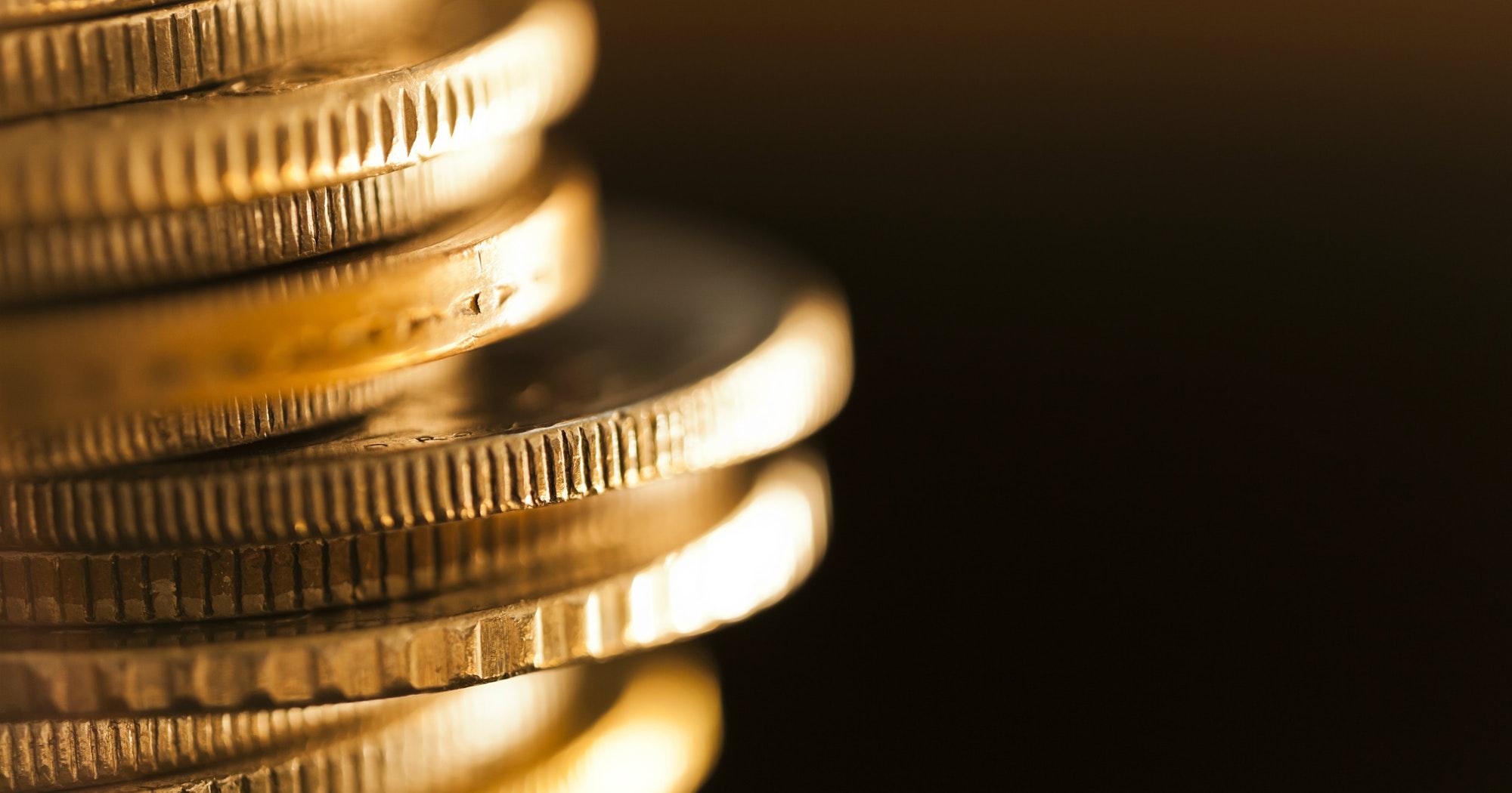 Любовта към парите в книгата Деяния на апостолите